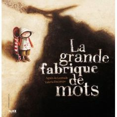 Shop for La Grande Fabbrica Delle Parole. Good Books, Books To Read, Album Jeunesse, Cycle 3, Books For Teens, Book Recommendations, Book Lists, Kids Learning, Childrens Books