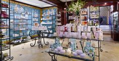 Best South Florida Shopping | Luxury Brands