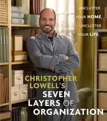 Simplify Your Life: Christopher Lowells Hoarder Profile 3