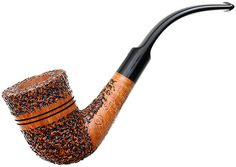 http://www.smokingpipes.com/pipes/new/ser-jacopo/moreinfo.cfm?product_id=177749