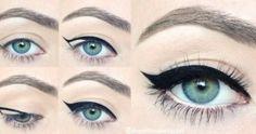 8Secrets demaquillage pour rendre tes yeux plus expressifs