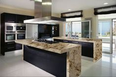 Granite Color | Blog | Siena Beige Granite