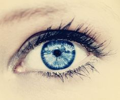 Tumblr [need this eye doe]
