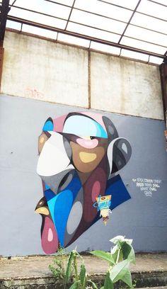Alber-Street-Art-11
