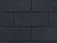 How can you decide on a #roofing material to use when you have so many alternatives to choose from? From metal to tile, membrane to shingle, you are sure to find the option for you among the vast array of choices. #Asphalt #Shingles