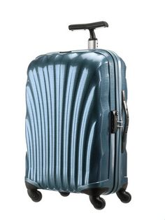 Samsonite Cubelite Black Label Spinner 28 inch Lightweight Luggage ...