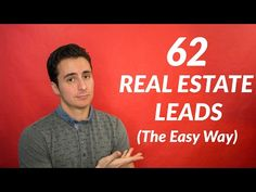 Ever wonder how EAP came to be? Read on to find out how Ty and Robert, the founders of Easy Agent Pro, made it to the top of the real estate tech industry