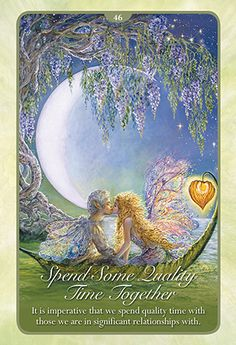 Blue Angel Publishing - Whispers of Love - Angela Hartfield - Illustrated by Josephine Wall