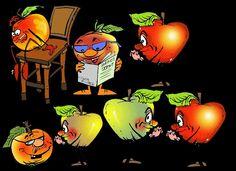 Äppelei