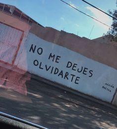 #lavidaesarte #poesia