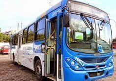 Pregopontocom Tudo: Sobe o preço da tarifa de ônibus em Salvador. - E o serviço em que melhorou?!...