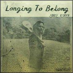 """""""Longing To Belong"""" by Eddie Vedder Ukulele Tabs on UkuTabs"""