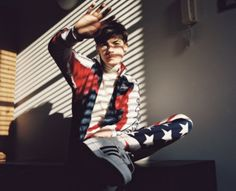 Declan McKenna Announces May UK Tour!WithGuitars