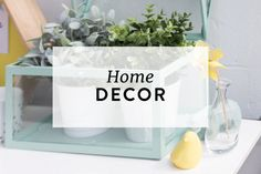 Ikea Hack: Add Some Brass Pulls to the Brimnes Bed to Spruce up your Bedroom Diy Hanging, Hanging Lights, Dip Dye Fabric, Ikea Bed Hack, Bed Frame With Storage, Diy Ombre, Best Ikea, Boho Diy, Terracotta Pots