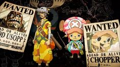 Eng.Sub One Piece: Stampede Full_Movie [[MAXHD_Online