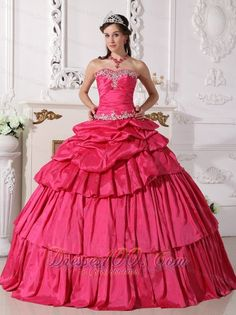 floating quinceanera dress in Havre  exquisite quinceanera dress in Maryland Heights  low price prom dresses,high quality prom dresses,high end prom dresses