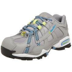 13 Best Shoes Work & Safety images Sko, støvler, fotturer  Shoes, Boots, Hiking