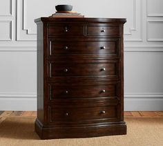 Branford Tall Dresser | Pottery Barn 38.5"|236|211|?|5cd85a39a5db25cb02c7f207d5b4a90a|False|UNLIKELY|0.3391289710998535