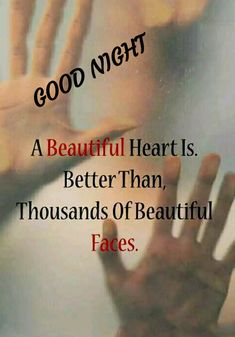 Photo Good Night Lover, Good Night Friends, Good Night Wishes, Good Night Sweet Dreams, Good Night Quotes, Good Afternoon Quotes, Good Morning, Integrity Quotes, Night Messages