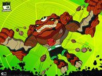 Ben 10 Omniverse Download Free Pictures And Wallpapers Cartoon Network Ben 10 Cool Cartoons Ben 10 Omniverse