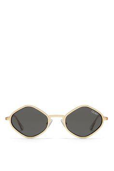 49b41fc29f1fbb 13 Best mirror sunglasses images