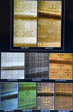 http://www.avdela-textiles.com/Avdela_Textiles/Product_Catalogue/Pages/Textile_Catalogue_files/Media/DSC_4824/DSC_4824.jpg?disposition=download
