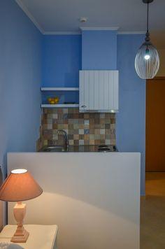Aelia Villa Thassos - Junior Suite| Your ideal honeymoon on Thassos