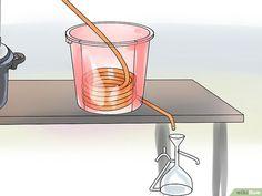 Image intitulée Make Essential Oils Step 7