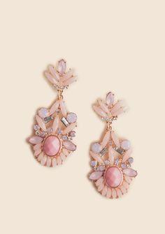Principessa Earrings