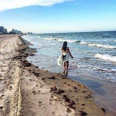 Ft. Lauderdale | Photography | Beach life | Salt Life | Beautiful | WisConcierge | Travel | Explore