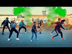Master KG - Jerusalema ft. Nomcebo Best Dance Challenge | Katlehong Kids - YouTube Good Morning Prayer, Morning Prayers, Dance Choreography, Best Dance, Hit Songs, One Life, Dance Videos, First World, Mma