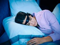 How To Get To Sleep Fast - How To Sleep Faster - Good Housekeeping