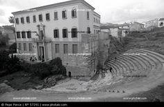 fotografia-historica-de-la-casa-de-la-cultura-y-el-teatro-romano-de-malaga_57291.jpg (626×412)