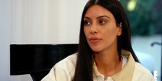 Kim Kardashian Undergoes Uterine Surgery In Final Attempt To Get Pregnant Again   The Huffington Post