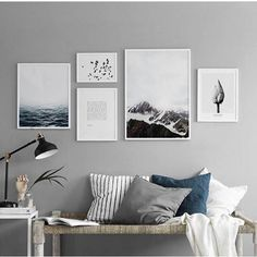 Check out all the posters @desenio has to offer  They have beautiful posters to fit every style and room in your house! Check out www.desenio.com ✨ Happy shopping
