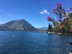 Cea de a doua zi din această mini-vacanță este preferata mea. Ma bucur că am căutat pe alte bloguri de călătorie ce poți vizita la lacul Como pentru că astfel am aflat de localitatea Varenna. Iniți…