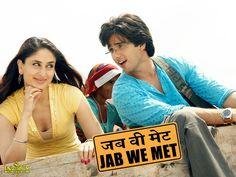 Bharathiya: Jab We Met 2007 Hindi Movie