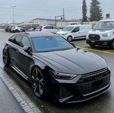 Audi A6 Rs, Audi S6, Audi Quattro, Sport Suv, Audi Sport, Audi Wagon, Audi Motorsport, Triumph Bikes, Sports Wagon