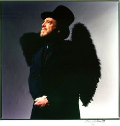 You will be missed. Thank you John Perry Barlow. John Perry Barlow, Person Of Interest, Grateful Dead, My Eyes, Folk, Winter Jackets, People, Songs, Check