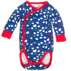 Pyret's kids clothes, childrens outerwear and baby layette are unique, eco friendly, and functional. Baby Pop, Number Two, Print Wrap, Wetsuit, Kids Outfits, Bodysuit, Babys, Swimwear, Sweaters