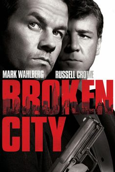 Reviews By Ken - Movie Reviews and More: Broken City