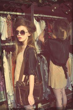http://lifesucksinastraplessbra.com/2012/09/22/walk-tall-and-wear-large-shades/