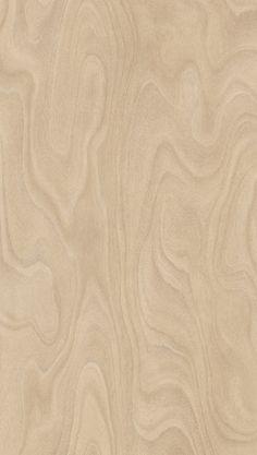 Окаванго 23060 Wood Floor Texture Seamless, Plywood Texture, Veneer Texture, Parquet Texture, Tiles Texture, Seamless Textures, 3d Pattern, Wooden Pattern, Painted Wood Fence