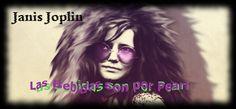 Dibujo de Janis Joplin