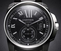 06c12250b27 Cartier. William Barthman Jeweler · Cartier · Shop Women s Designer Watches  Online ...