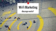 Wi Fi, Ecommerce, Tech Companies, Company Logo, Film, Logos, Movie, Films, Film Stock