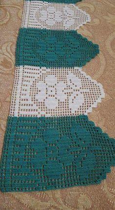 Crochet Books, Life Hacks, Kids Rugs, Blanket, Crochet Hammock, Crochet Table Runner, Crocheting Patterns, Border Tiles, Create