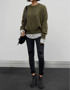female-fall-outfits-6