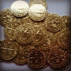 8 Best Fantasy Draco Coin Set Images Coins Draco Dragonair