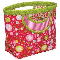 Ella Handbag Pattern